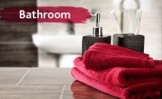 Bathroom header