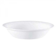 Corelle Bella Faenza Cereal Bowl - 532ml