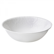 Corelle Bella Faenza Serving Bowl