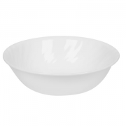 Corelle Enhancements Serving Bowl4