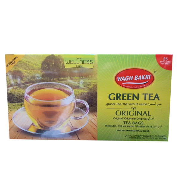 Green_Tea_Original__1___1594284100_849