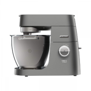 KENWOOD TITANIUM CHEF XL KVL8300S (600-600)