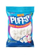 PUFFS-PARTY-MARHSMALLOWS2