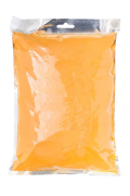 PURE TUMERIC POWDER
