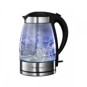 Russell Hobbs - 1.7 Litre Glass Kettle