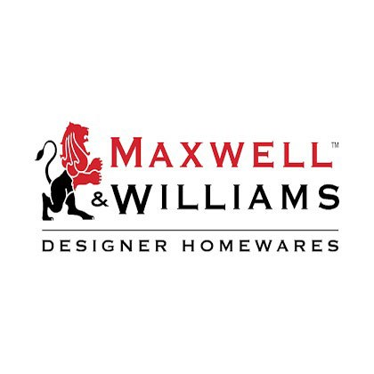 Maxwell-WilliamsW