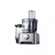 KENWOOD FOOD PROCESSOR FDM786BA (600-600)