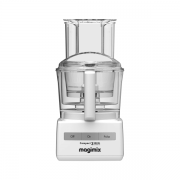 MAGIMIX COMPACT 3200 WHT 18300  EACH (600-600)