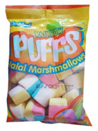 PUFFS-PARTY-MARHSMALLOWS